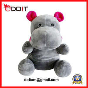 Baby Plush Doll Stuffed Lovely Toy for Girls pictures & photos