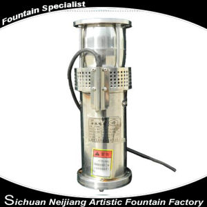 304 SUS Fountain Pump