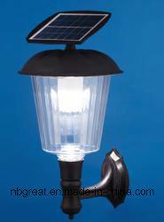 New Outdoor Solar Garden Light pictures & photos