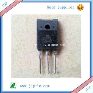 High Quality Bu2508df Integrated Circuits New and Original pictures & photos