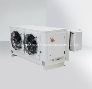 Monoblock Semi-Industrial Refrigeration Units for Cold Room pictures & photos