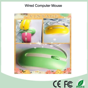 Good Quality Computer Accessory Optical USB Mouse pictures & photos
