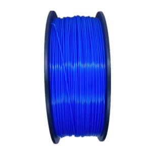 Blue PLA 3D Printer Filament and 3D Printer Pen pictures & photos