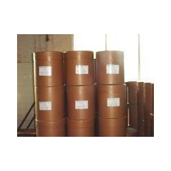 Ethyl Maltol, 4940-11-8, 3-Hydroxy-2-Ethyl-4-Pyrone, C7h8o3 pictures & photos