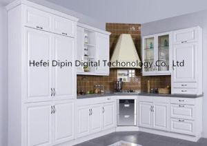 High Level White PVC Co-Extrution Foam Board