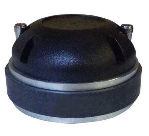 H34/8035-34mm Professional Titanium Hf Compression Driver Speaker pictures & photos