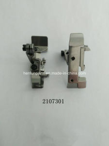 Industrial Sewing Machine Parts of Presser Foot Asm (2107301) pictures & photos