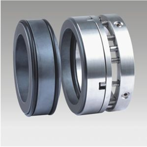 Mechanical Seal Flowserve RO Type pictures & photos