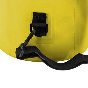 Outdoor Travel 500d PVC Waterproof Barrel Dry Bag pictures & photos