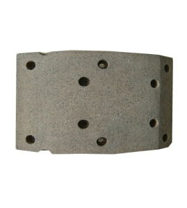 Ar13 Brake Lining for Auto Parts pictures & photos
