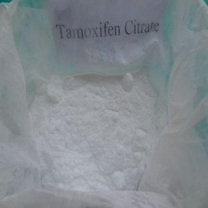 Anti Estrogen Tamoxifen Citrate Nolvadex Powder pictures & photos