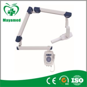 My-D040 Moving Type Dental X Ray Machine Dental X-ray Unit pictures & photos
