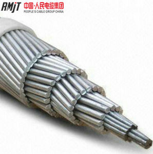 Wholesale Price of Bare Conductor ACSR Conductor pictures & photos