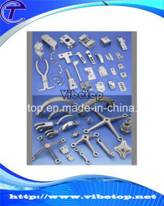 China Wholesale High Quality OEM Metal Hardware pictures & photos