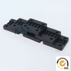 Clamp for Various Kinds Belt pictures & photos