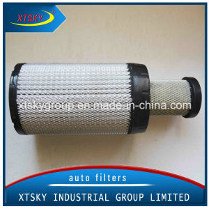 Original Washable Dust Collector Cartridge Air Filter with Metal Mesh (AA90145) pictures & photos