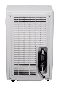 Dyd-D50A Air Purifier Commercial Dehumidifier pictures & photos