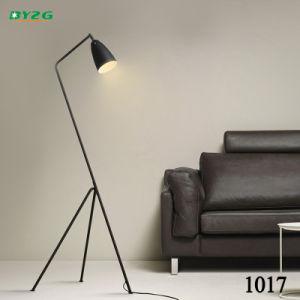 Modern Home Lighting Study Lighting Floor Lamp Light/Floor Lighting pictures & photos