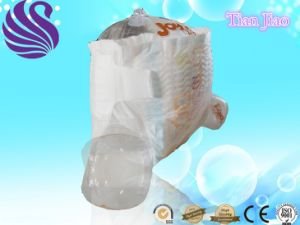 Disposable High Quality Baby Diaper with Competitive Price pictures & photos