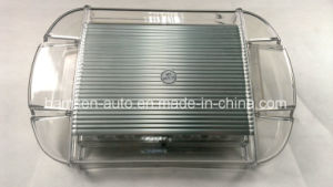 Waterproof LED Warning Strobe Mini Lightbar with Screw Installation (HS9250S) pictures & photos