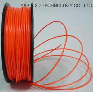 3D Printer PLA / ABS / HIPS/Wood/Flexible Filament, ABS Filament