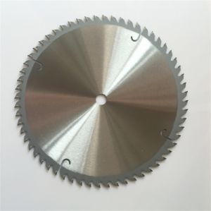 """Tct Saw Blade of Diameter 10""""*60t pictures & photos"""