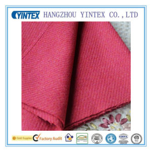 Yintex High Quality Soft Fashion 100% Cotton Fabric pictures & photos