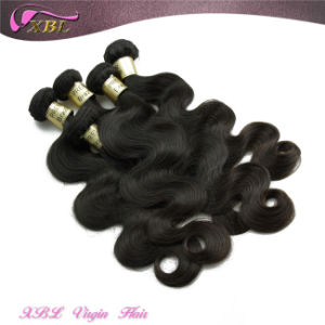 2016 Top Grade Brazilian Virgin Hair Wholesale pictures & photos