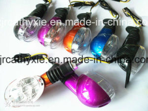 High Quality Motorcycle LED Winker Lamp with Best Price for Sale