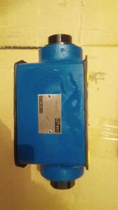 Huade Hydraulic Valve Z2s16-1-50b Check Valve pictures & photos