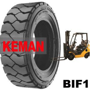 Industrial Tyre Bif1 (12.00-20 10.00-20 9.00-20 8.25-15 8.25-12) pictures & photos