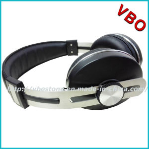 New Wireless Bluetooth Headphone, HiFi Stereo Bluetooth Headset, Sport Wireless Headphone for Mobile Phone pictures & photos