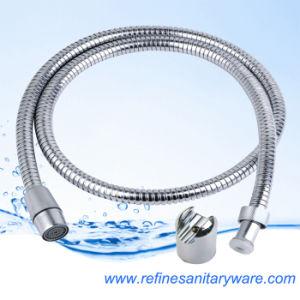 1.2m Stainless Steel Shower Hose (RL601N)