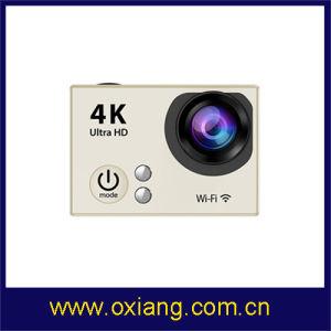 4k WiFi Sport Camera Gopro Camera 60fps Sport DV pictures & photos