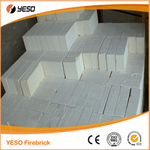 Yeso Yk23 1300c Insulating Firebricks