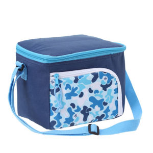 Picnic Lunch Cooler Bag for All Age Outdoor pictures & photos