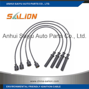 Ignition Cable/Spark Plug Wire for Southeast Delica (SL-1009) pictures & photos