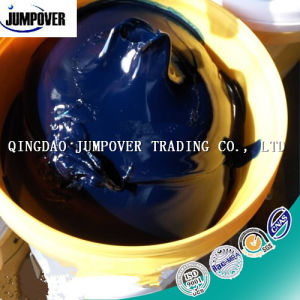 High Level High Temperature Grease pictures & photos