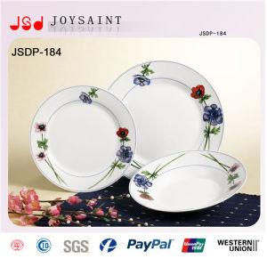 High Quality Ceramic Dinnerware pictures & photos