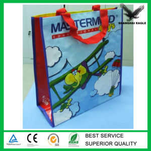 2016 Promotional Customized PP-Woven Bags Wholesale pictures & photos