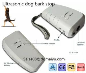 Powerful Dog Bark Ultrasonic