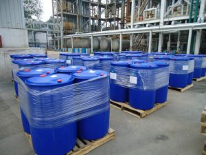 Acrylic Acid with Purity 99.9% Min Premium Industrial Grade pictures & photos