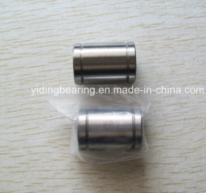 Inch Size Lmb20uu Linear Motion Ball Bearings 31.75*50.80*66.68 pictures & photos