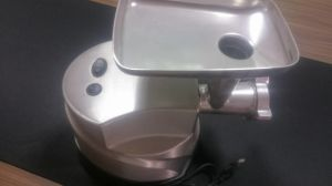 Namite Mg-F Kitchenholds Electric Meat Grinder pictures & photos