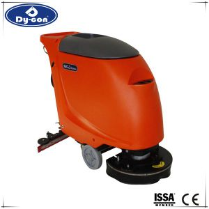Colorful Automatic Best Floor Cleaning Equipment for Sale 004 pictures & photos