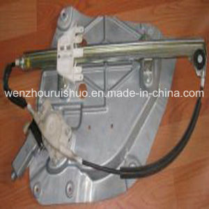 Window Lift Motor for Ford Truck pictures & photos