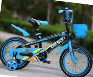 New Model Children Mountain Bike for Sale pictures & photos