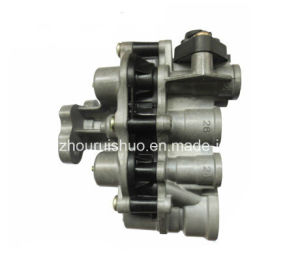 Ae4560 Multi-Circuit Protection Valve Use for Truck pictures & photos