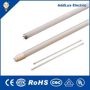 120-277V 9W 15W 18W LED T8 Bypass Mercury Free Tube pictures & photos
