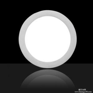 LED Lighting SMD4014 LED Panel Light LED pictures & photos